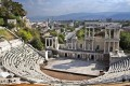 Ancient City of Bulgar